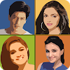 Guess Bollywood Celebrity Quiz APK