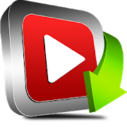Download HD Videos Free : Video Downloader App APK