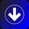 HD Video Downloader New APK