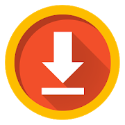 MVP Video Downloader - Free Video Downloader 3.0.5 Android Latest Version Download
