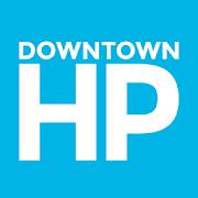 Downtown Highland Park - DTHP APK
