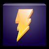 Fast Downloader APK