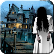 Haunted house games: scary horror games 2018 APK