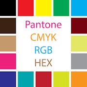 Designers Colour Guide FREE APK