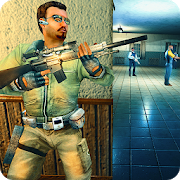 Virtual Spy: New City Secret Missions 3D APK