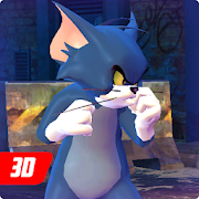 Tom And Beatem Fight 3D APK v1.9.0 (479)