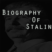 Biography of Stalin APK