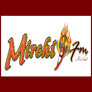 Radio Mirchi Fiji Hindi Radio APK