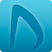 DREAM-e: Dream Analysis A.I. APK