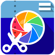 Photomontage APK