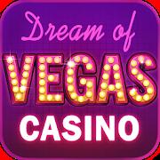 Dream of Slots - Free Casino APK