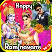 Sri Rama Navami-Ugadi Frames New APK