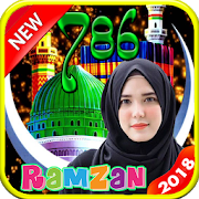 Ramzan 2018 Photo Frames New-Eid-Ul-Adha Frames APK