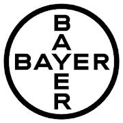 Bayer AR APK