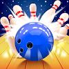 Galaxy Bowling 3D Free APK