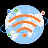 Free Wifi Password - Connect APK