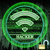 Wifi Password Hacker Prank APK