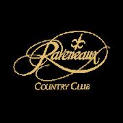 Raveneaux Country Club APK