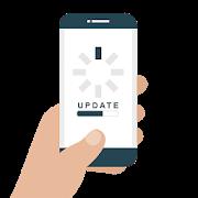 Smart Update APK