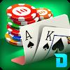 DH Texas Poker - Texas Hold'em APK