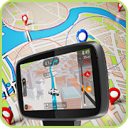Gps navigation-maps route finder location tracker APK