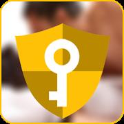 Super VPN Hotspot Free:Unlimited Secure VPN Proxy APK