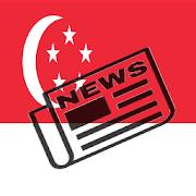 Singapore News APK