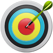 Success Status Images and Picture Quotes Messages APK