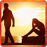 Trust & Cheating Quotes Images APK