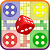 Ludo Super Classic - Dice Game APK