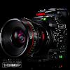 HD Camera For Canonn APK