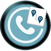 Spy Gps sms call controller 1.0 Android Latest Version Download