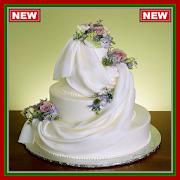 Cake Decorating Ideas APK