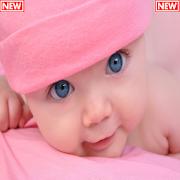 Cute Babies Wallpapers APK