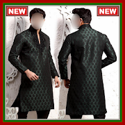 Men Kurta Designs APK