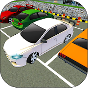 Car Parking Games 3d 2018 New: Car Driving Games 1.0 Android Latest Version Download
