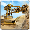 Rock Mining Haul Truck Driver 2.1.6 Android Latest Version Download