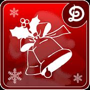 Christmas Card APK