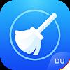 DU Cleaner & Clean Cache APK