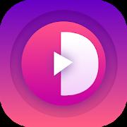 Dubshoot - make selfie lip sync music videos APK