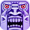 Temple Dungeon Rush Oz APK