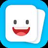 Tinycards by Duolingo: Fun & Free Flashcards APK