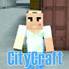 CityCraft APK