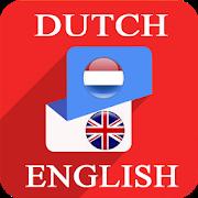 Dutch English Translator APK