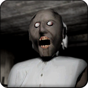 Granny 1.5 Android Latest Version Download
