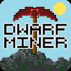 Dwarf Miner APK
