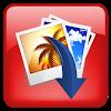 Image Downloader. APK