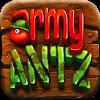 Army Antz™ APK