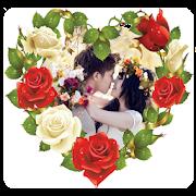 Valentine Day Photo APK