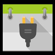DynamicG Google Drive Plugin APK